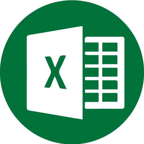 Excel Basics – Conditional Formatting